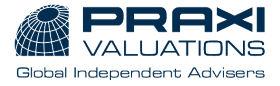 PRAXI Valuations