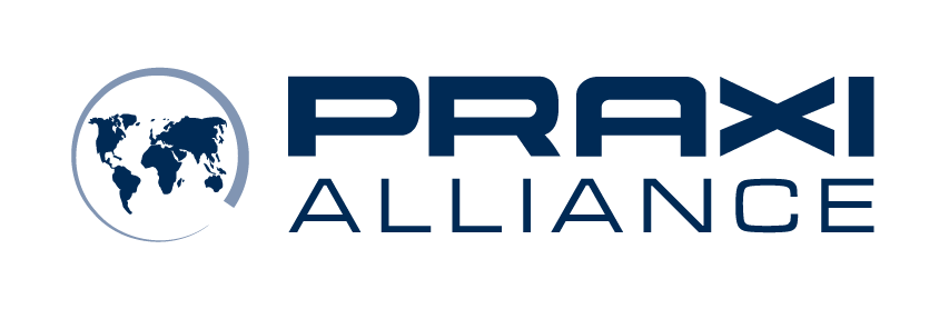 Praxi Alliance